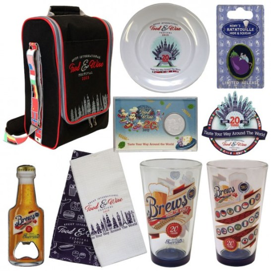 Food & Wine_Merch (5)