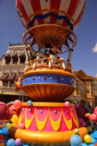 MagicKingdom 200
