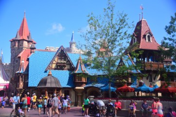 MagicKingdom 70