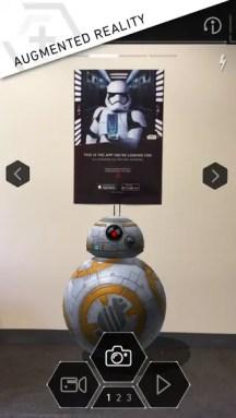 Star Wars App (4)