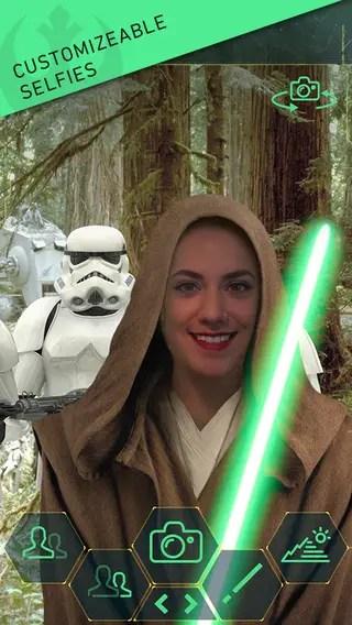 Star Wars App (5)