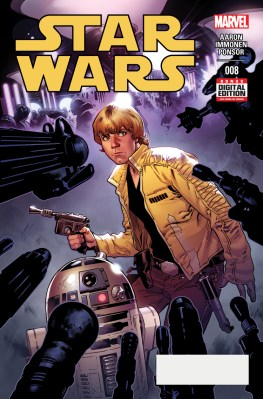 Star_Wars_8_Cover