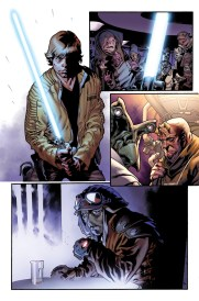 Star_Wars_8_Preview_3