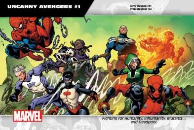 Uncanny_Avengers_1_Promo
