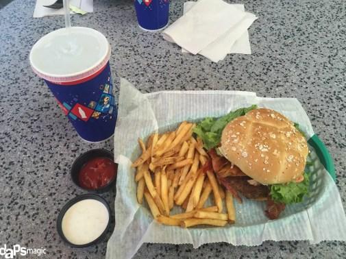 $40_Disneyland (17)