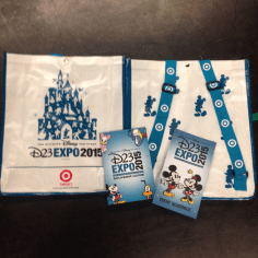 D23 Expo 2015 Day 1 (6)