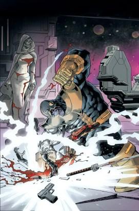 Deadpool_vs_Thanos_1_Preview_2