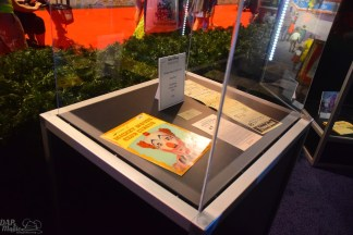DisneyArchivesExhibit2015 11
