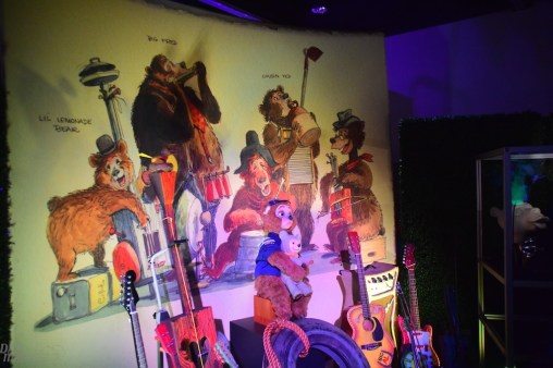DisneyArchivesExhibit2015 23