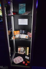 DisneyArchivesExhibit2015 38
