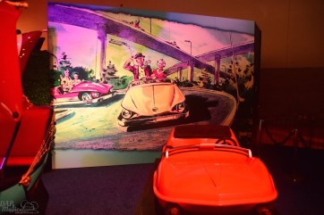 DisneyArchivesExhibit2015 47