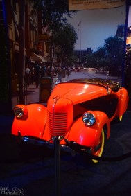 DisneyArchivesExhibit2015 55