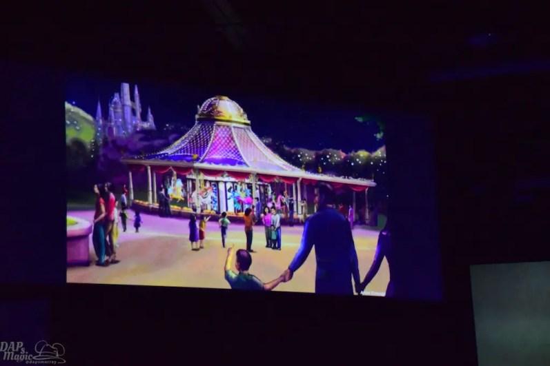 DisneyParks 17