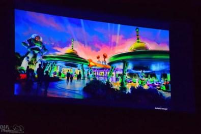 DisneyParks 8