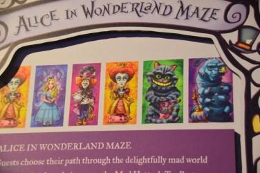 DisneyParksD23 22