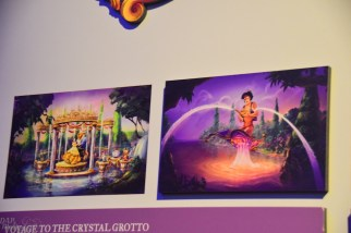 DisneyParksD23 32