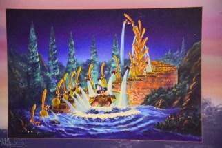 DisneyParksD23 34