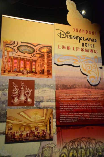 DisneyParksD23 89