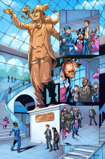 Figment_2_1_Preview_3