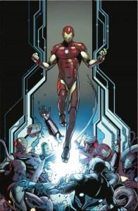 Invincible_Iron_Man_1_Schiti_Young_Guns_Variant