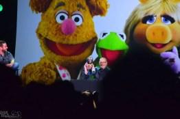 Muppets 6