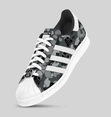 Star Wars Adidas (3)