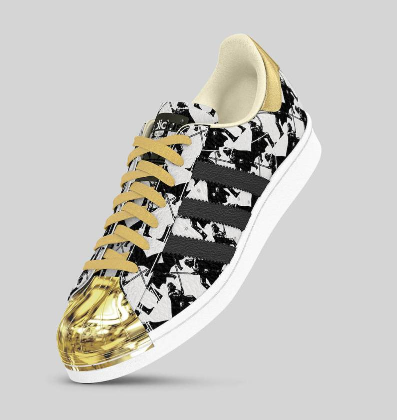 Star Wars Adidas (5)