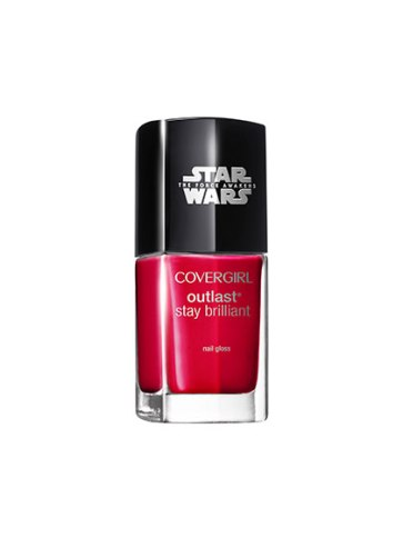 Star Wars_Cover Girl (5)