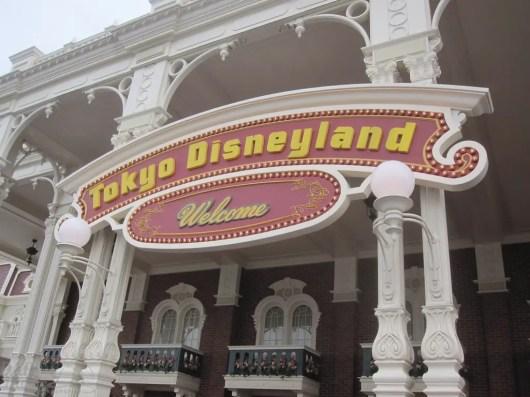 TokyoDisneyland 172