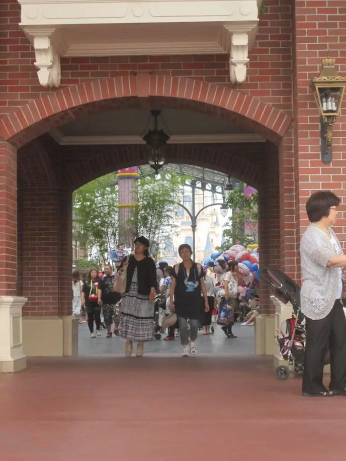 TokyoDisneyland 173