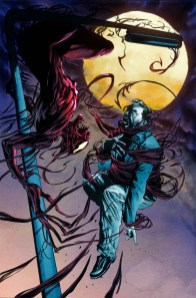 All-New_All-Different_Marvel_Point_One_1_Preview_3