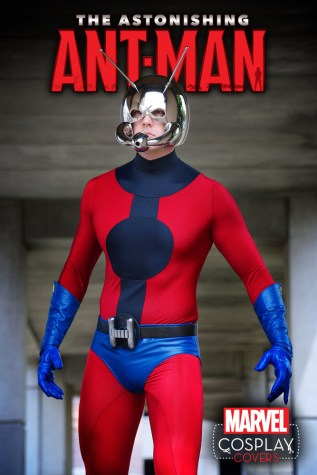 Astonishing_Ant-Man_1_Cosplay_Variant