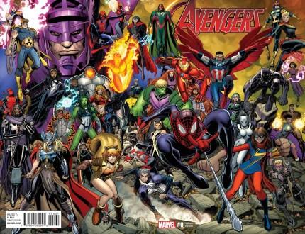 Avengers_0_Adams_Wraparound_Variant