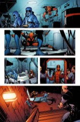 Avengers_0_Preview_4