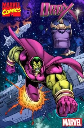 Drax_2_Lim_Marvel_92_Variant