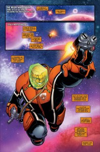 Guardians_of_the_Galaxy_1_Preview_1