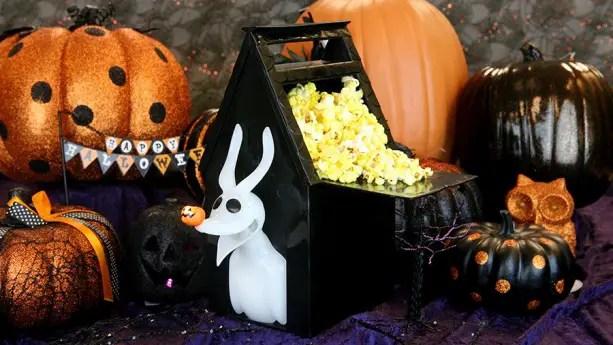 Halloween Time (5)