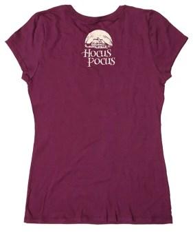 Hocus Pocus (2)