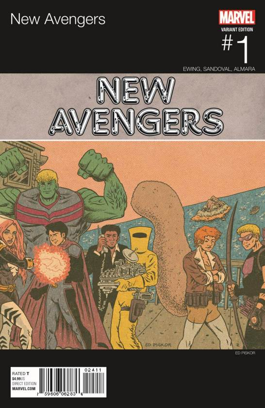 New_Avengers_1_Piskor_Hip_Hop_Variant