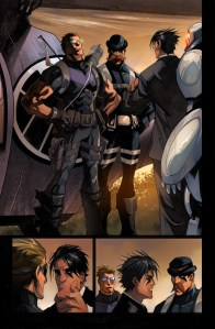 New_Avengers_1_Preview_1