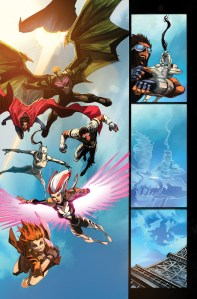 New_Avengers_1_Preview_2