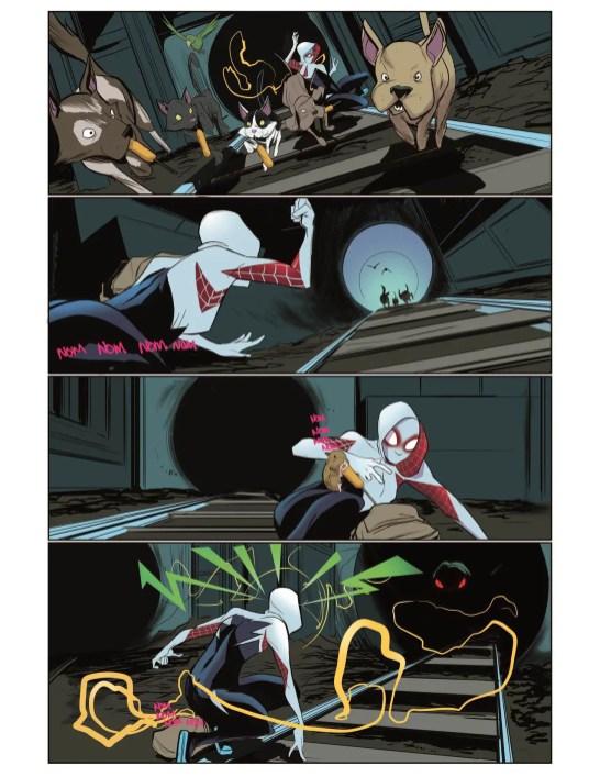 Spider-Gwen_1_Preview_3