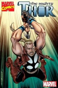 The_Mighty_Thor_2_Frez_Marvel_92_Variant