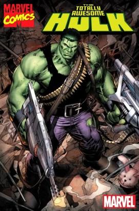 Totally_Awesome_Hulk_1_Keown_Marvel_92_Variant