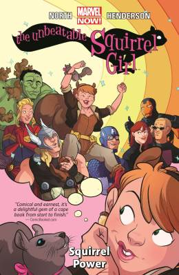 Unbeatable_Squirrel_Girl_Vol_1_Squirrel_Power