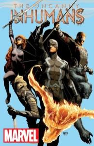Uncanny_Inhumans_1_Cover