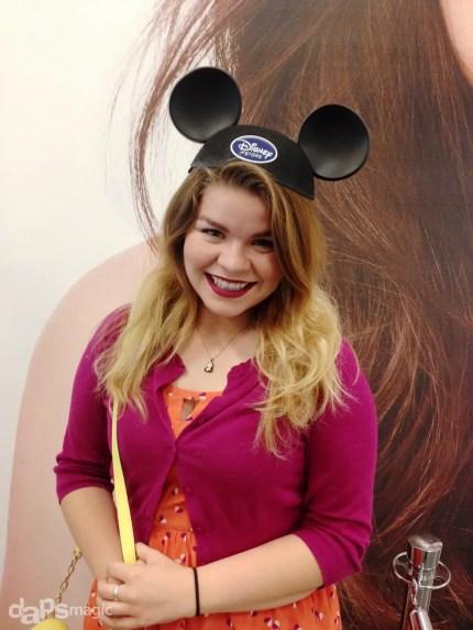 Del Amo Disney Store (27)