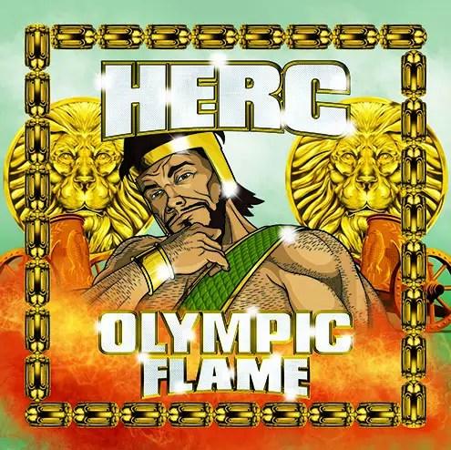 Hercules_1_Jones_Hip-Hop_Variant