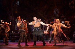Tangled the Musical (5)