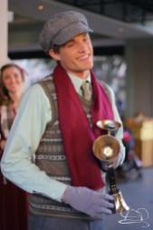 Christmas at Disneyland - November 22, 2015-34